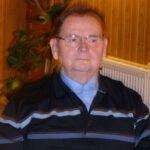 Eckehard Haase Schatzmeister
