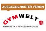 GYMwelt_Ausg_web