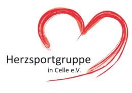 Herzsportgruppe in Celle e.V.