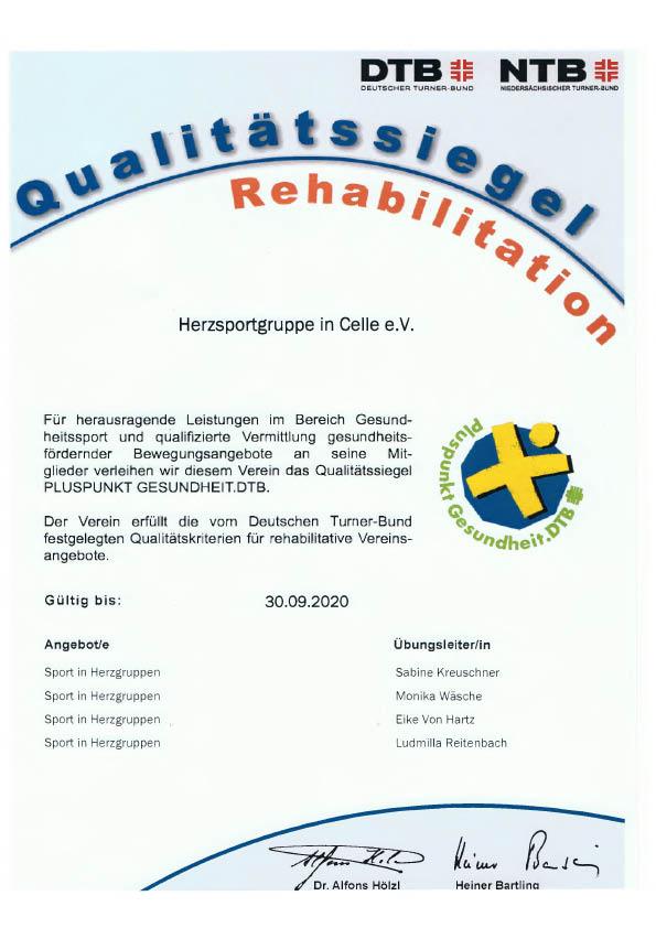 Qualitätssiegel_II
