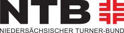 logo_ntb-e1539071938292